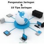 Jaringan Networking
