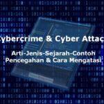 Cybercrime Cyber Attack